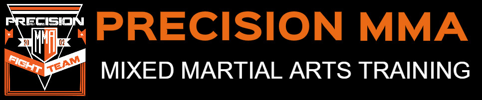 Houston MMA Classes