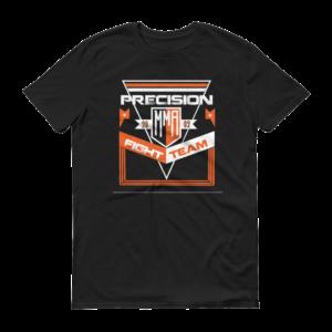 transparent_Precision_logo_mockup_Flat-Front_Black