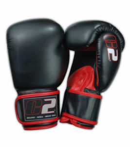 C2-Boxing-Gloves-632x711